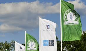 Golf Tournament Flags Regions Golf Tournament U2013 Two Eighty Lifestyle Magazine