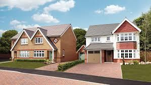 redrow 3 bedroom houses almosttacticalreviews com