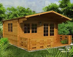 di legno per giardino casetta in legno venta 4x4