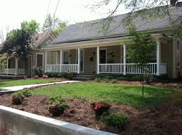 the best small front yard landscaping idea u2014 bistrodre porch and