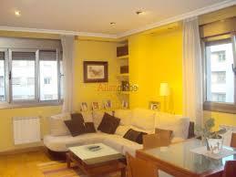 flat for sale in oviedo ref 11818 spainhouses net