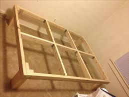 Best 25 Tall Bed Frame Ideas On Pinterest Pallet Platform Bed by Bed Frame Ideas Genwitch