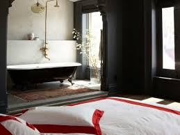 open bedroom bathroom descargas mundiales com