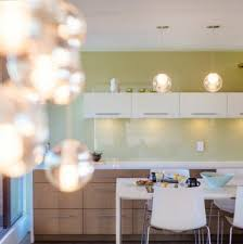 Luxury Home Design Show Vancouver Luxury Home Developers Rockridge Fine Homes