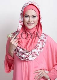jilbab zoya index of wp content uploads 2014 08