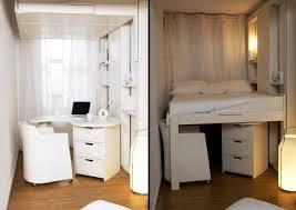 lit bureau adulte maison lit esamotable plafond bureau maison blanc lit mezzanine
