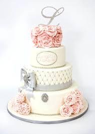 wedding cake shops near me wedding cake shops near me s stores sydney in houma la summer