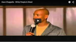 Funny Memes Videos - funny marijuana videos weed memes
