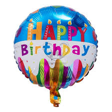 balloon delivery in las vegas balloon gifts chagne gift baskets