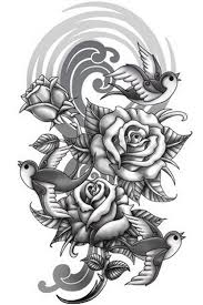 tattoo gallery arm tattoo ideas for females
