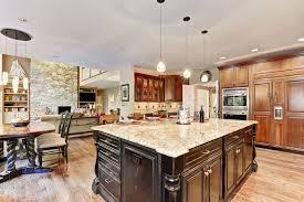 Gourmet Kitchen Islands 4291 Buckskin Lake Dr Ellicott City Md 21042