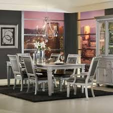 dining room set with hutch dining room furniture adams furniture