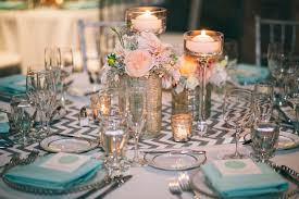 Mismatched Vases Wedding Blog Zest Floral And Event Design