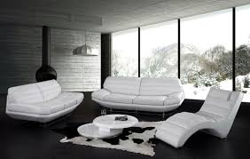 Room Lounge Chairs Design Ideas Choosing Living Room Sofas For Your Lounge Christopher Dallman