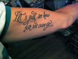 tattoo lettering font maker tattoo script font maker for hand men tattoomagz