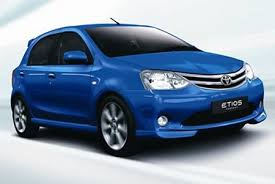 cars in india toyota for all toyota cars try quikrcars get a experience