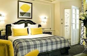 chambre anglaise deco chambre style anglais gallery of dcoration salon style anglais