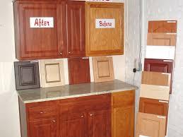 cabinet doors wonderful reface kitchen cabinet doors refacing