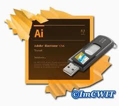 adobe illustrator cs6 download full crack adobe illustrator cs6 portable highly compressed 80mb download sc