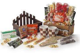 coffee and tea gift baskets coffee and tea gift basket