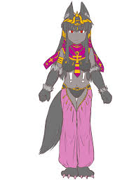 image monster hellhound style anubis 1 5a 768x1024 png monster