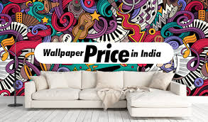 wallpaper for wall decor