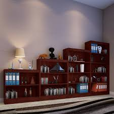 buy bookshelves storage cabinets wall shelves key holders