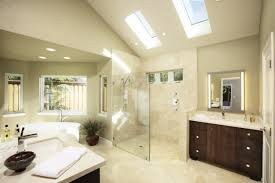Award Winning Bathroom Designs Images by Award Winning Bathroom Designs Our Remodeling Awards Sacramento Ca