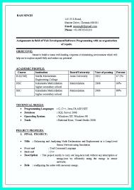 sample resume for dot net developer experience 2 years entry level computer programmer resume free resume example and sample computer programmer resume asp net programmer resume sample vosvete entry level computer programmer resume