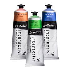 what is the best paint to buy for kitchen cabinets 10 best acrylic paint sets that both beginners and pros will