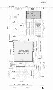 in law additions floor plans southern home plans with mother in law suite new mother in law suite