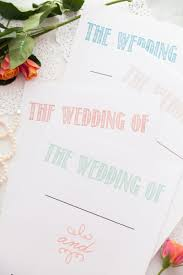 wedding planning help 30 page wedding planning printable set bread booze bacon
