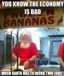 Christmas Day Meme - christmas at work 10 memes to brighten your holiday spirits enigma