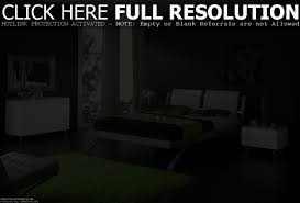 Bedroom Color Combinations by Master Bedroom Color Combinations Pictures Options Amp Ideas