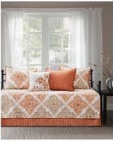 shop great deals on daybed bedding bhg com shop