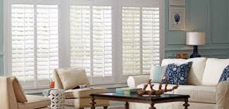 Blinds For Basement Windows by Window Treatments At The Home Depot