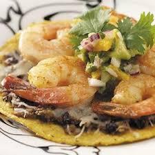 Home Dinner Ideas Shrimp Dinner Recipes Taste Of Home
