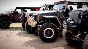 wheelin u0027 for warriors summer charity trail drive hosted by