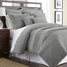 Ruffle Duvet Cover Full Bedroom Bring Luxury To Your Bed With Cool Ruched Duvet Cover