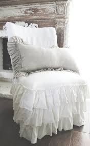192 best slipcovers images on pinterest slipcovers shabby chic