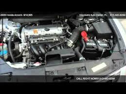 2004 honda accord airbag driver air bag passenger air bag passenger air bag on switch