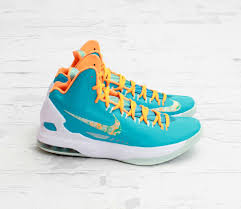 kd easter 5 nike kd v easter new images sole collector