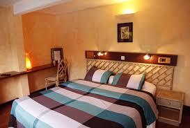 hotel seine et marne avec dans la chambre hôtel meaux réserver hôtel meaux salles de réception meaux seine