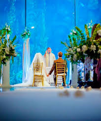 unique wedding venues unique los angeles wedding venues