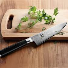 Who Makes The Best Kitchen Knives by Personalized Kitchen Knives Williams Sonoma