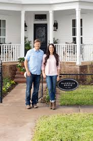 369 best joanna gaines u0026 chip too images on pinterest chip and