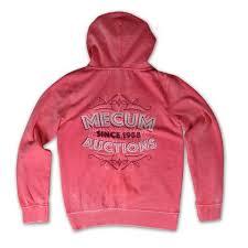 mecum auctions official merchandise u2013 mecum