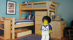bedroom furniture for college students fujise us