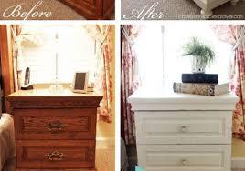 ashley furniture kitchen sets furniture awesome crown mark bedroom set modern black bedroom