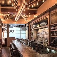Bar And Restaurant Interior Design Ideas by Best 20 Pub Design Ideas On Pinterest Pub Ideas Pub Interior